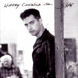 She Lyrics Harry Connick, Jr.
