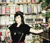 Miscellaneous Lyrics Hindi Zahra