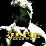Same As It Ever Was Lyrics House Of Pain
