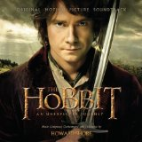 The Hobbit: An Unexpected Journey (Original Motion Picture Soundtrack) Lyrics Howard Shore