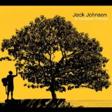 Miscellaneous Lyrics Jack Johnson
