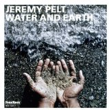 Water And Earth Lyrics Jeremy Pelt