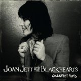 Miscellaneous Lyrics Joan Jett & The Blackhearts
