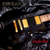 Love For Rock Lyrics John Vlasic