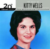 Greatest Hits Lyrics Kitty Wells