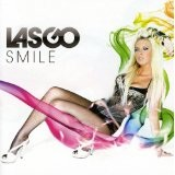 Smile Lyrics Lasgo