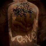 The Ones Who Never Made It Lyrics Loonie