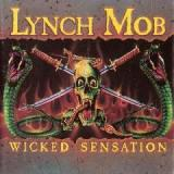 Wicked Sensation Lyrics Lynch Mob
