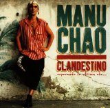 Miscellaneous Lyrics Manu Chao