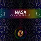 Can You Feel It Lyrics Nasa