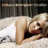 unwritten Lyrics Natasha Beddingfield