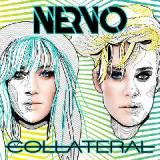 Collateral Lyrics NERVO