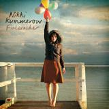 Firecracker Lyrics Nikki Kummerow