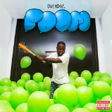Boom (Mixtape) Lyrics OverDoz.