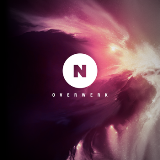 The Nth º Lyrics OVERWERK