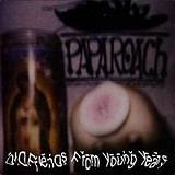 Old Friends From Young Years Lyrics Papa Roach