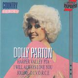 Country Heroes Dolly Parton Lyrics Parton Dolly