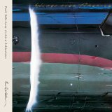 Wings Over America Lyrics Paul McCartney & Wings