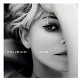 Inferno Lyrics Petra Marklund