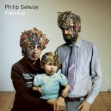 Familial Lyrics Philip Selway