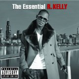 Miscellaneous Lyrics R. Kelly feat. T.I. & T-Pain