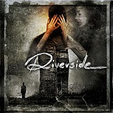Out of Myself Lyrics Riverside