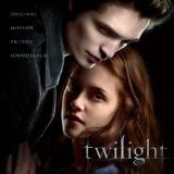 Twilight Lyrics Rob Pattinson