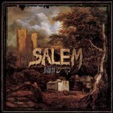 Kaddish Lyrics Salem