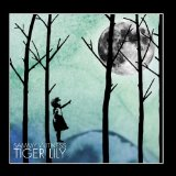 Tiger Lily Lyrics Sammy Witness