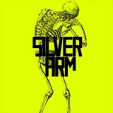 Hippies Lyrics Silver Arm