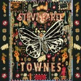 Townes Lyrics Steve Earle