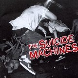 Destruction By Defintion Lyrics Suicide Machines