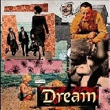 Napalm Dream Lyrics Tenement