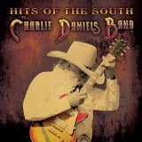 Hits Of The South Lyrics The Charlie Daniels Band