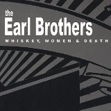 The Earl Brothers Lyrics The Earl Brothers