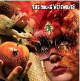 Sins Of The Past Lyrics The Young Werewolves