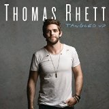 Die a Happy Man Lyrics Thomas Rhett