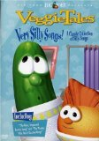 Miscellaneous Lyrics Veggie Tales