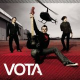 VOTA Special Edition Digital Download Lyrics VOTA