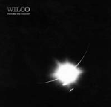 More Like The Moon Lyrics Wilco