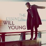 The Essential Lyrics Will Young