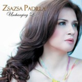Unchanging Love Lyrics Zsa Zsa Padilla