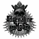 Coverta Lyrics Adrenaline Mob