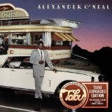 Miscellaneous Lyrics Alexander O'Neal