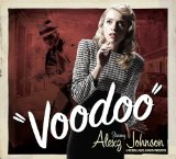 Voodoo Lyrics Alexz Johnson