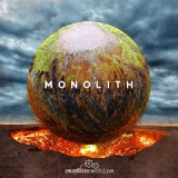 Monolith Lyrics Audiomachine