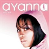 Girl Talk Lyrics Ayanna