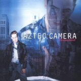 Dreamland Lyrics Aztec Camera