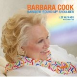 Rainbow Round My Shoulder Lyrics Barbara Cook