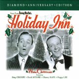Holiday Inn (1942) Lyrics Berlin Irving